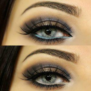 www.susi-lenses.com Abu Dhabi Grey