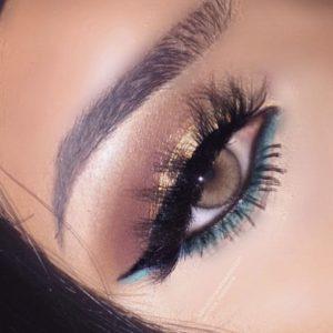 www.susi-lenses.com Diamond Brown
