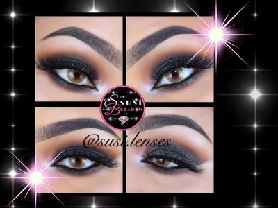 www.susi-lenses.com