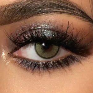 www.susi-lenses.com Hypnotic Lisha