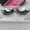 Luxurylashes Emirate