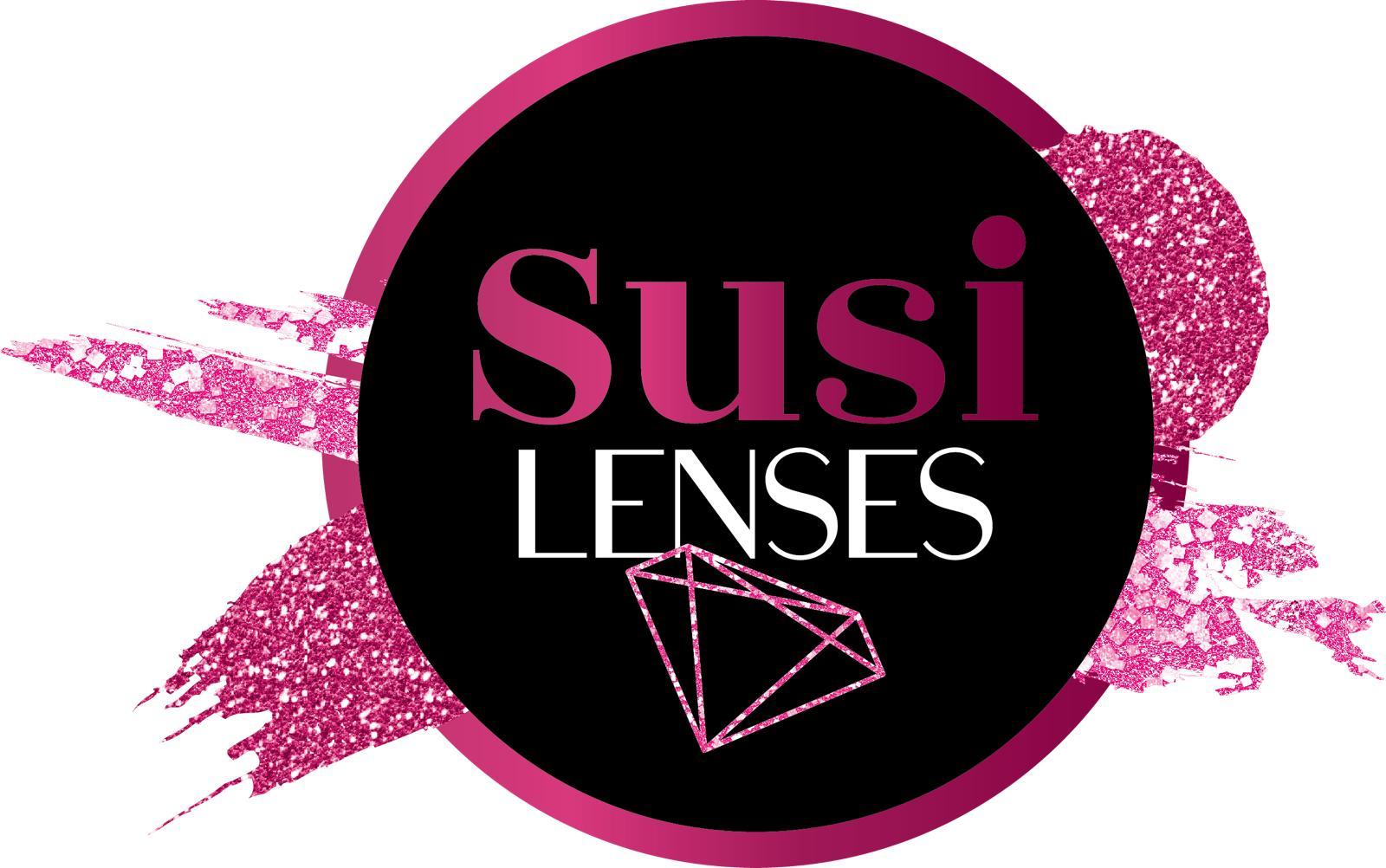 SUSI.LENSES
