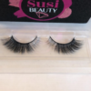 Luxurylashes Amal
