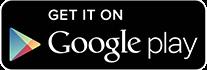 Google Play 70x