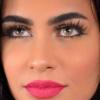 Samira Brown